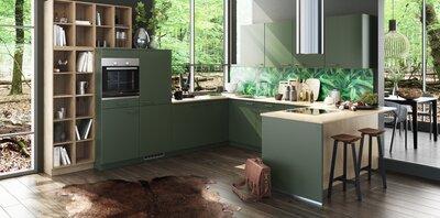 k chen kaufen top qualit t service k chen k che co. Black Bedroom Furniture Sets. Home Design Ideas