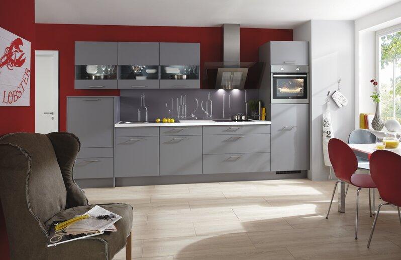 k chenrenovierung 7 tipps wie sie ihre alte k che aufm beln k che co. Black Bedroom Furniture Sets. Home Design Ideas